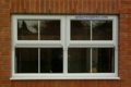 Spiker windows upvc windows and doors come up with 10-15 years warranty. These products contains