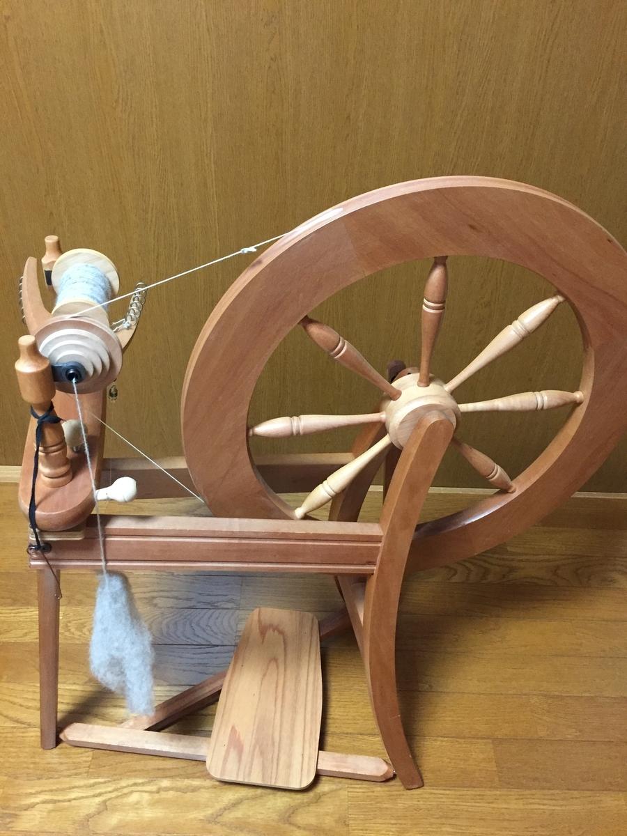f:id:spinningwheel:20200926225137j:plain