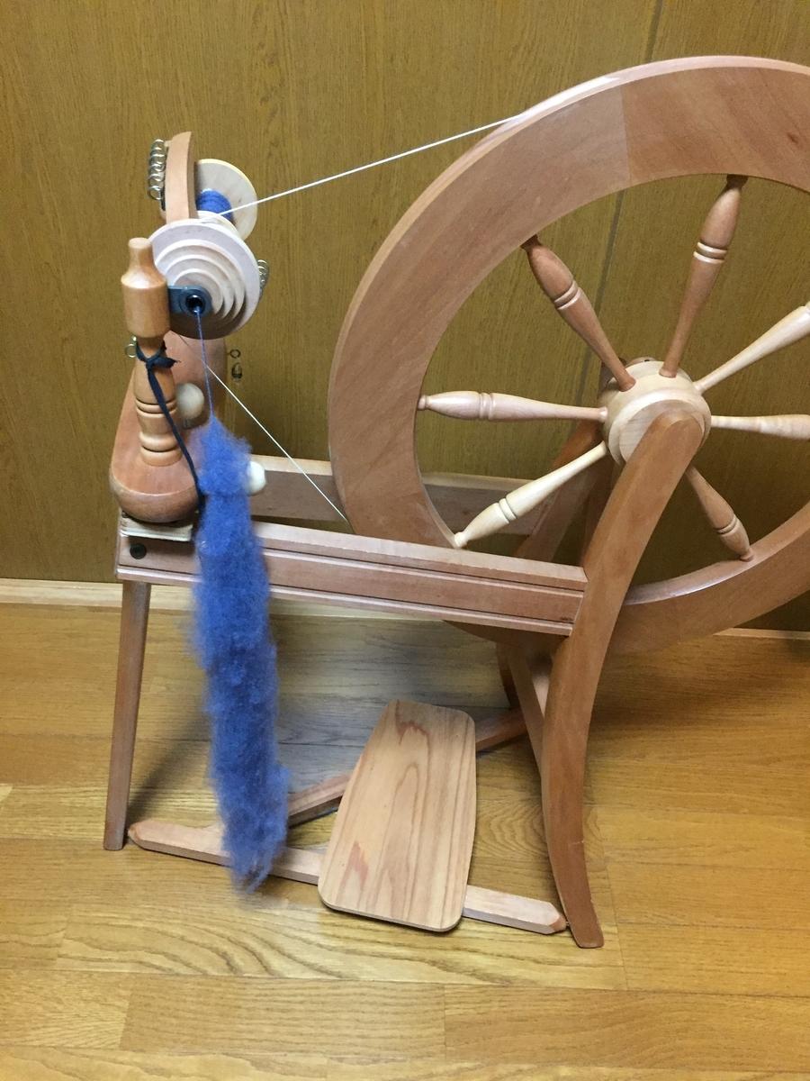 f:id:spinningwheel:20210312215235j:plain