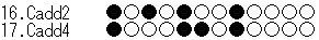 f:id:spinspine:20160726165651j:plain