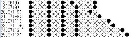 f:id:spinspine:20160726165715j:plain