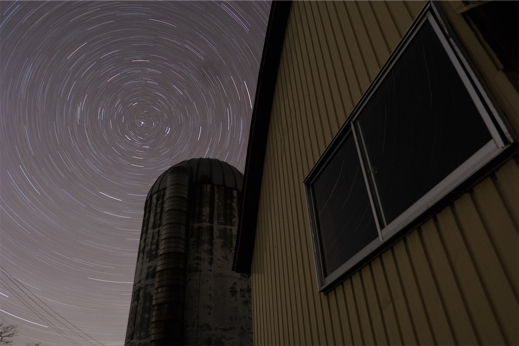 f:id:spiralout:20200425231702j:image