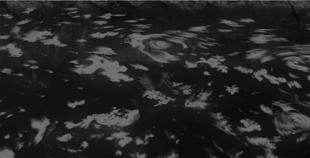 f:id:spiralout:20200504215545j:image