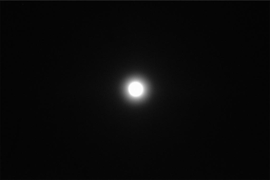 f:id:spiralout:20200507224420j:image