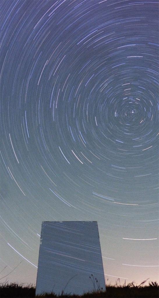 f:id:spiralout:20201029232813j:image