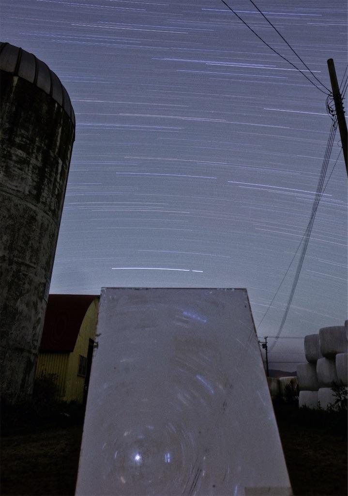 f:id:spiralout:20201122141837j:image