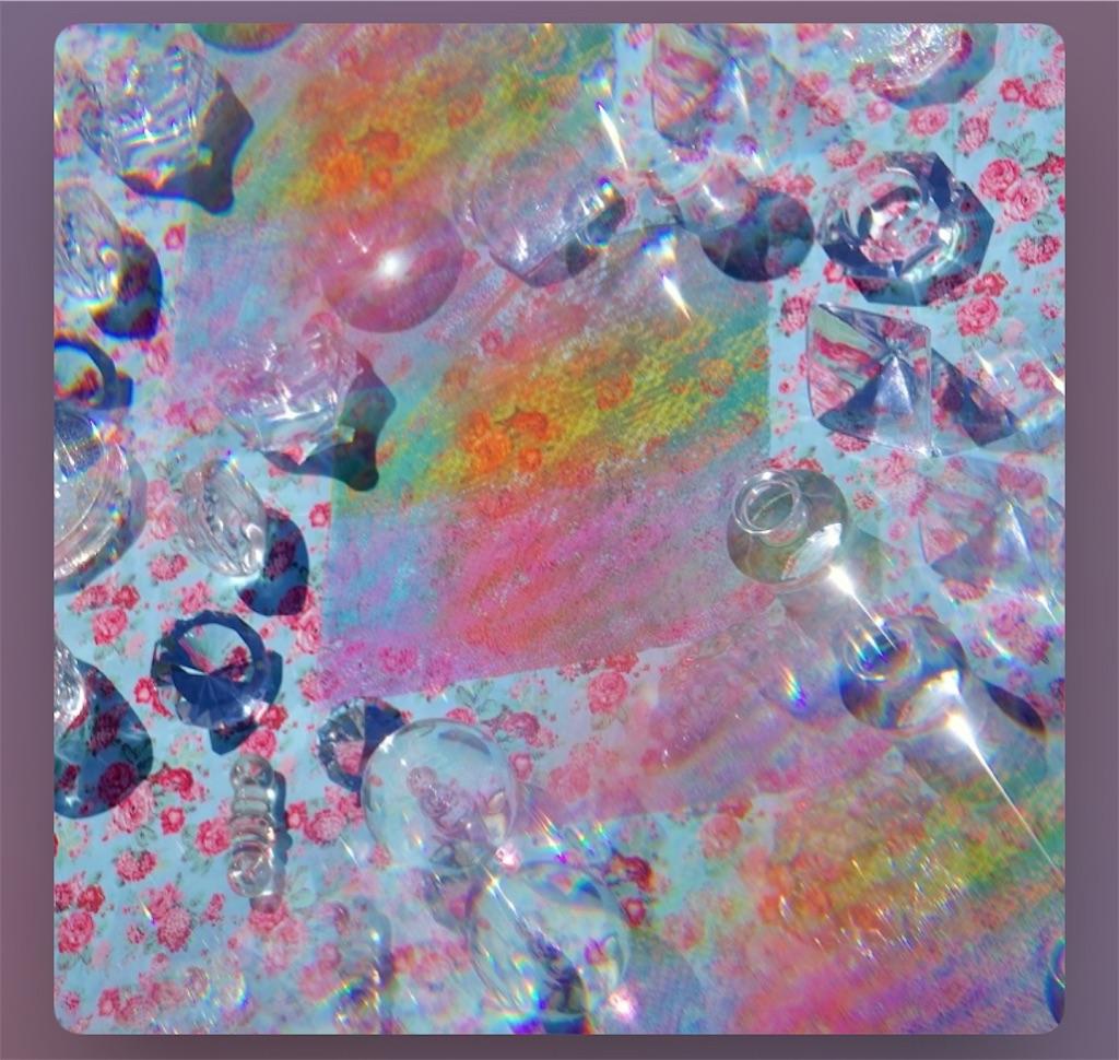 f:id:spiralout:20201229003246j:image