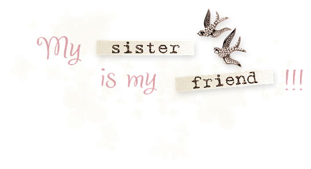 f:id:spiritualfriends:20200907102310p:plain
