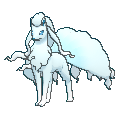f:id:spiritualsushi:20170110184627p:plain