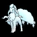 f:id:spiritualsushi:20170508020402p:plain