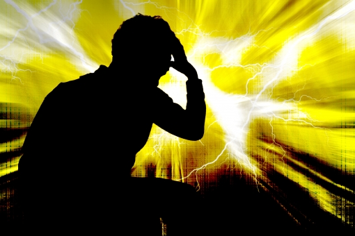 霊感とスピリチュアル能力