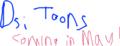 Dsi Toons!