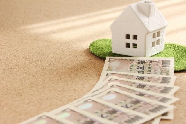 引っ越し 同居 家賃 賃貸