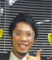 f:id:spookies-nishimura:20151209232127p:plain