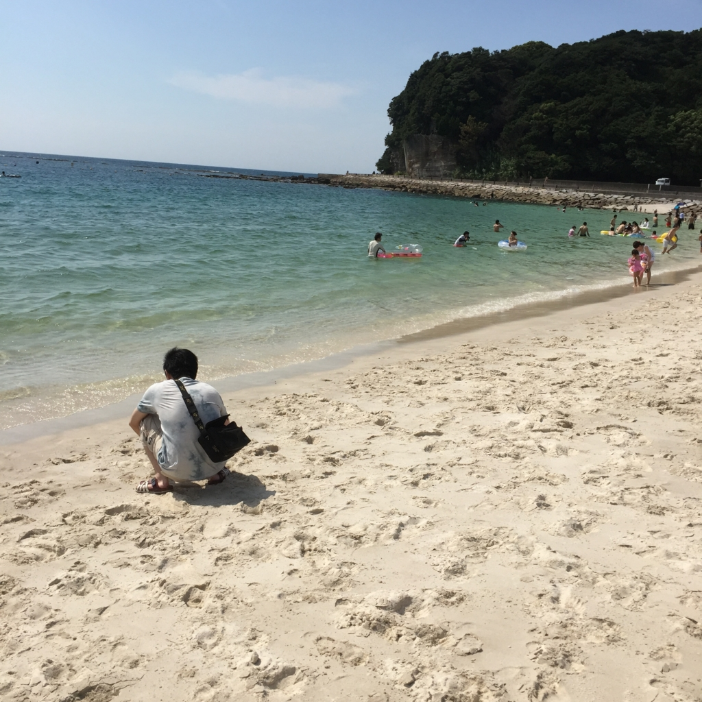 f:id:spookies-nishimura:20161007195914j:plain