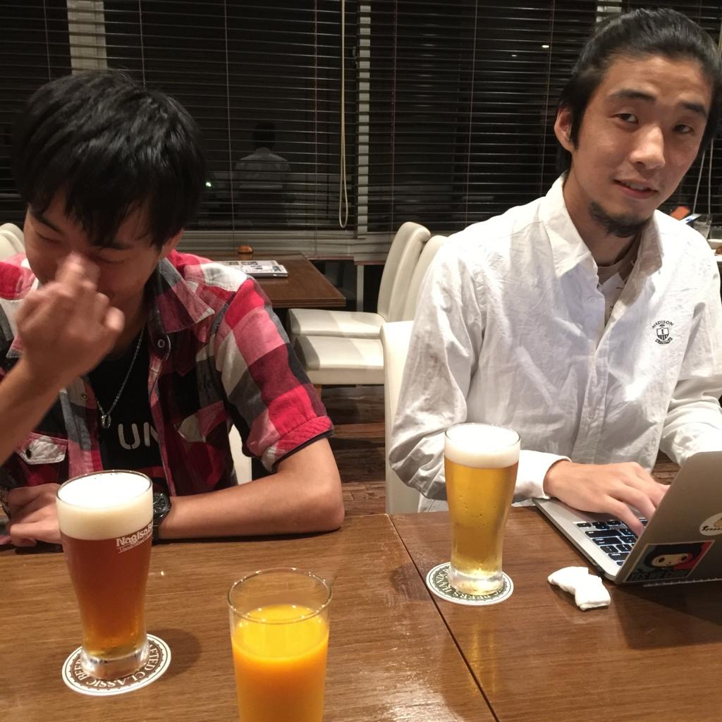 f:id:spookies-nishimura:20161007210625j:plain
