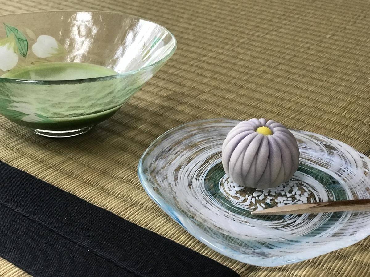 f:id:spookies-nishimura:20190904031216j:plain