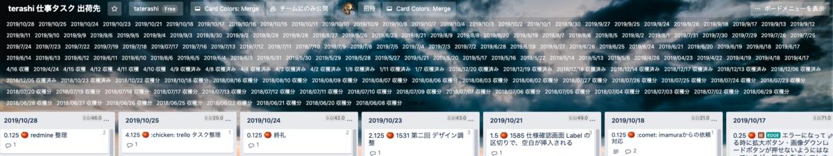 f:id:spookies-terashi:20191029190148p:plain