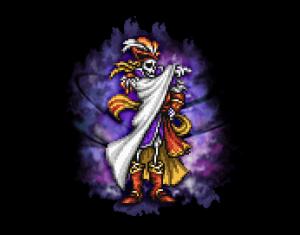 f:id:spookyman:20161108164149p:plain