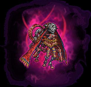 f:id:spookyman:20161128180314j:plain