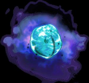 f:id:spookyman:20161204014215j:plain