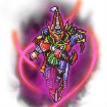 f:id:spookyman:20161219172516j:plain