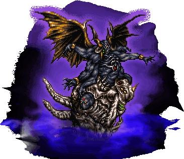 f:id:spookyman:20161230165237p:plain