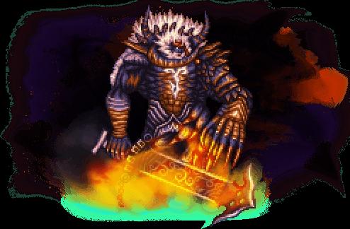 f:id:spookyman:20161230180006p:plain