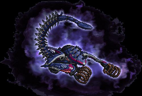 f:id:spookyman:20161231015400p:plain
