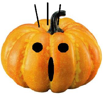 f:id:spookyman:20170101095854p:plain