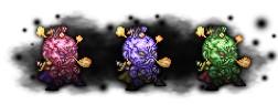 f:id:spookyman:20170117074439j:plain