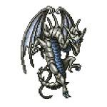 f:id:spookyman:20170118194602j:plain
