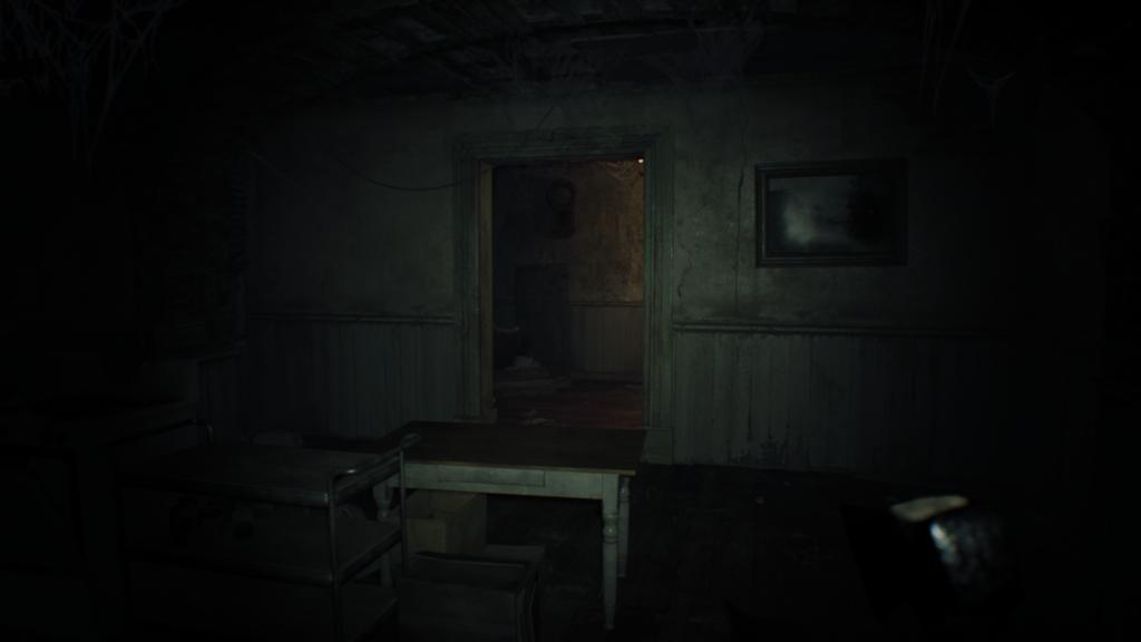 f:id:spookyman:20170130115654j:plain