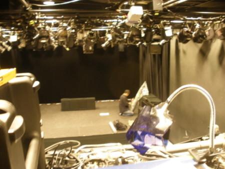 f:id:spookys:20091115020246j:image