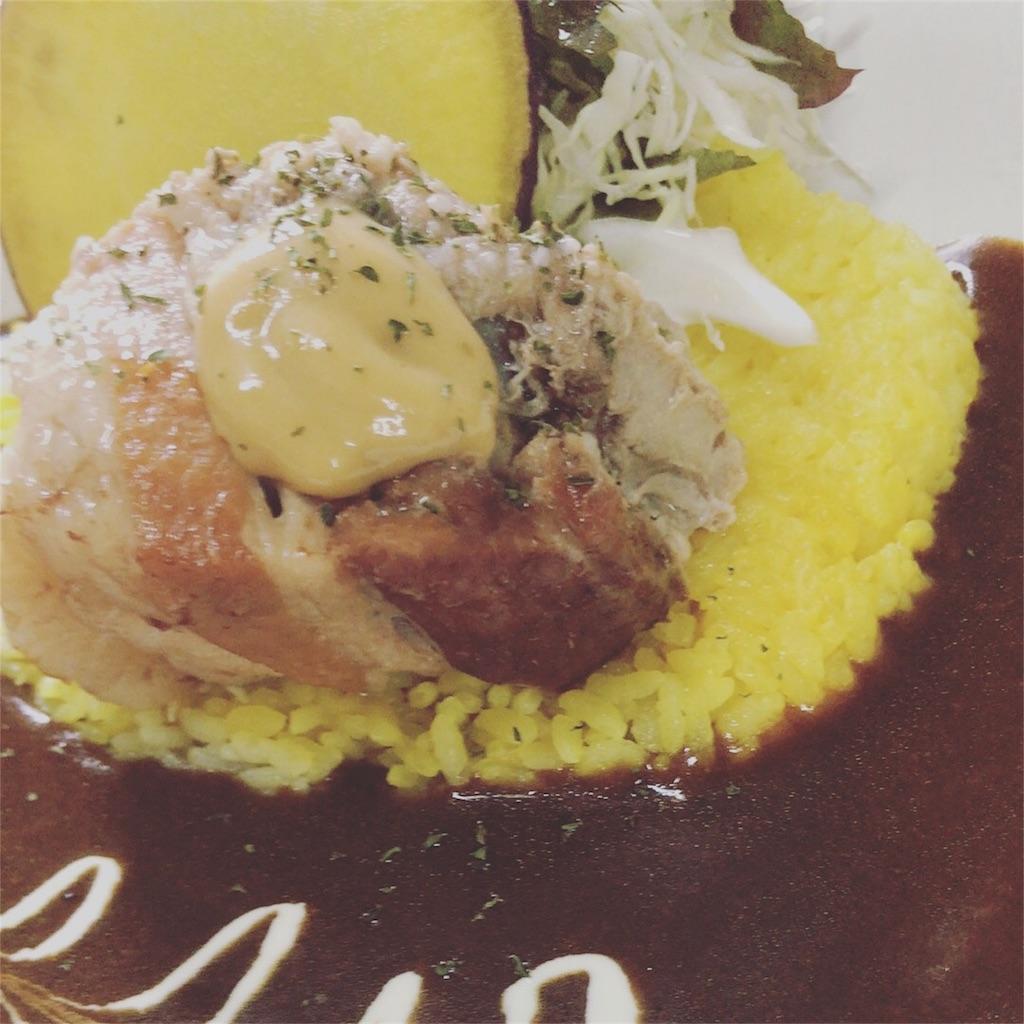 f:id:spoon-kokubunnji:20171006114037j:image