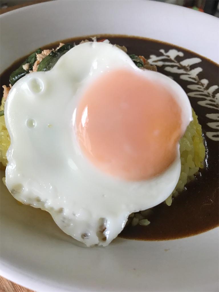 f:id:spoon-kokubunnji:20171011112602j:image