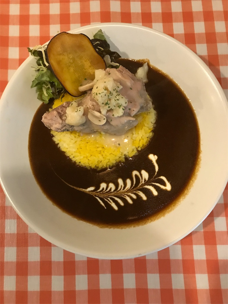 f:id:spoon-kokubunnji:20180122113203j:image