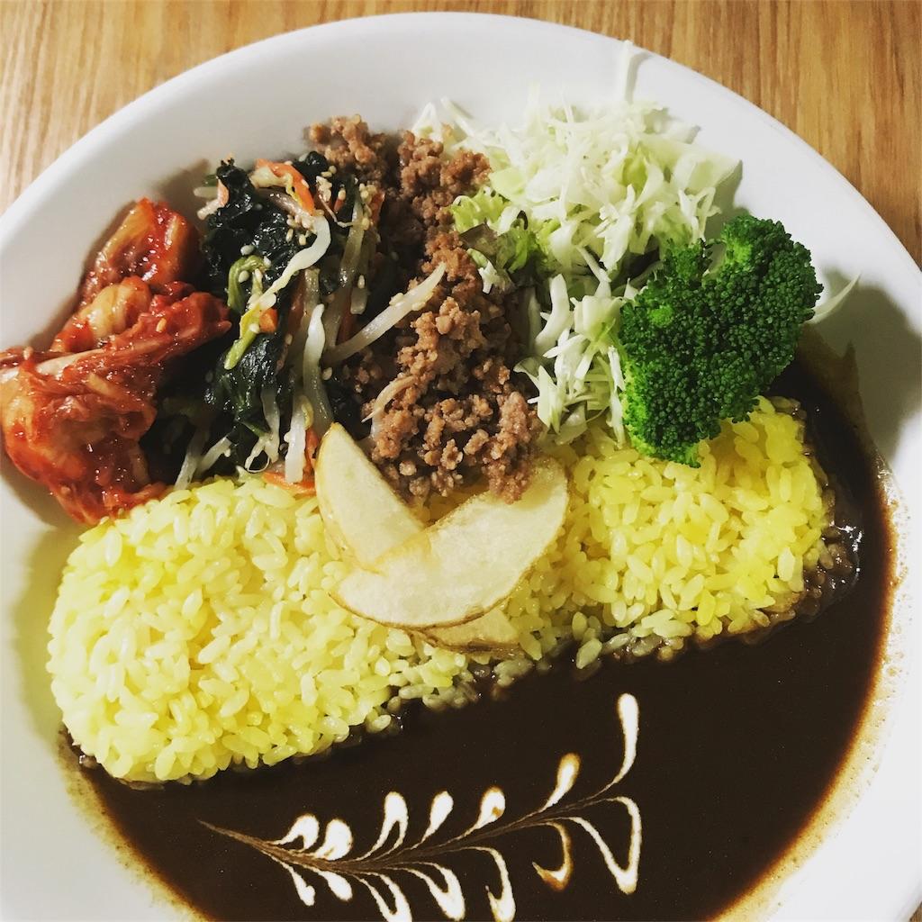 f:id:spoon-kokubunnji:20180808074806j:image