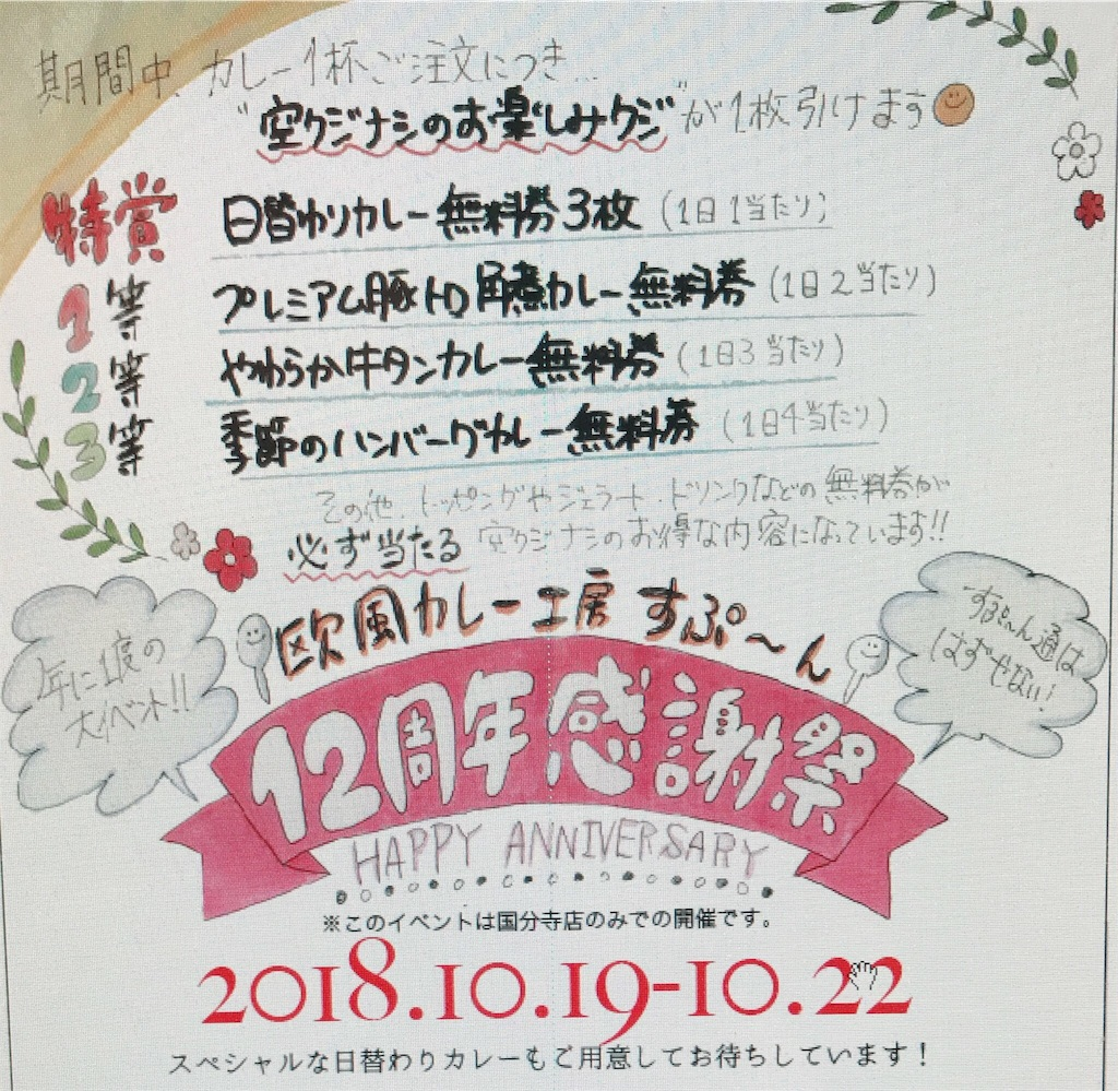 f:id:spoon-kokubunnji:20181014223558j:image