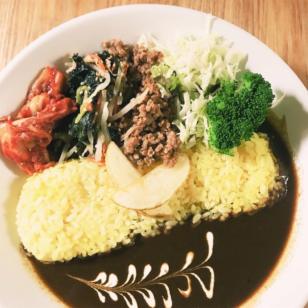 f:id:spoon-kokubunnji:20181212072933j:image