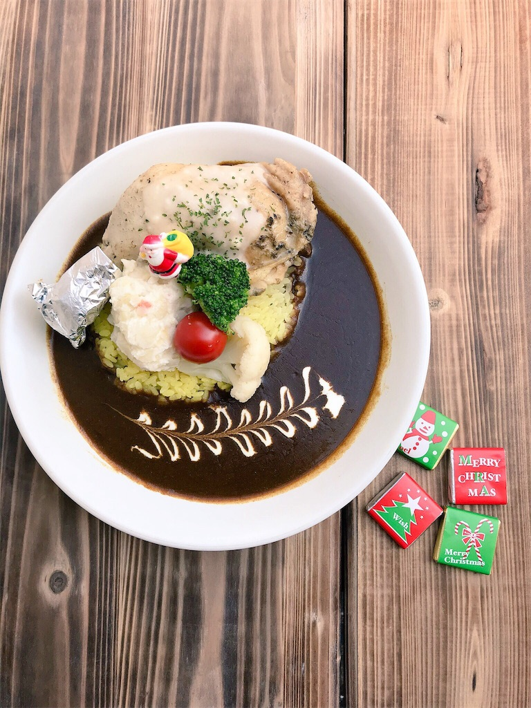 f:id:spoon-kokubunnji:20181225074127j:image