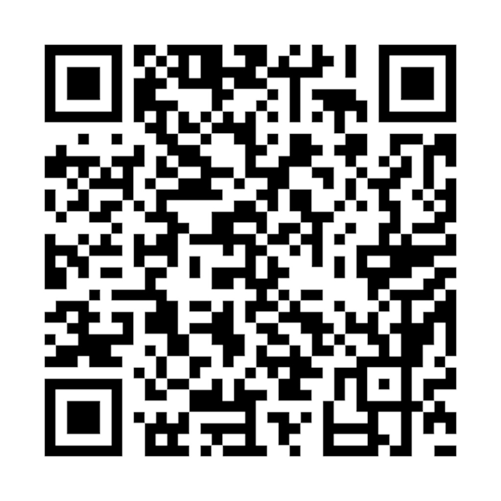 f:id:spoonstyle:20171230061715j:image