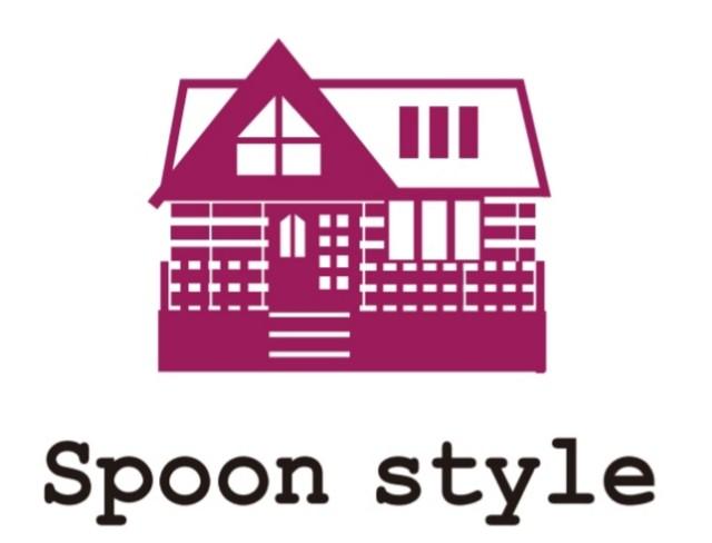 f:id:spoonstyle:20200711050731j:image