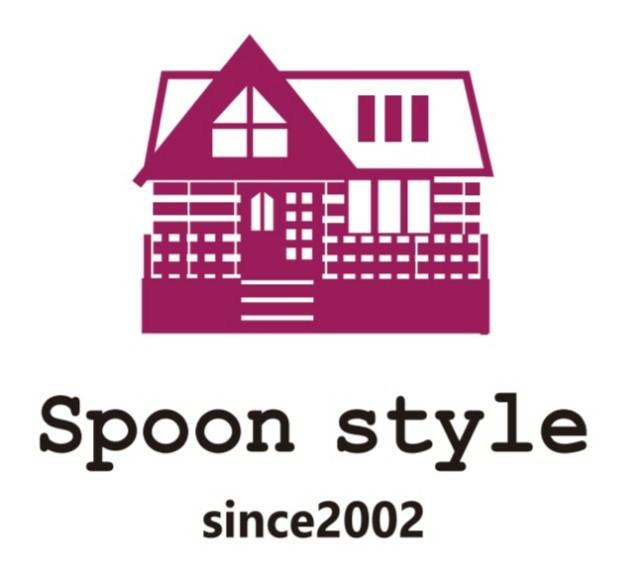 f:id:spoonstyle:20210701133544j:image