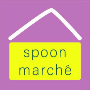 f:id:spoonstyle:20210701133832j:image