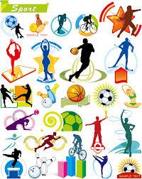 f:id:sports-all:20171214183519j:plain