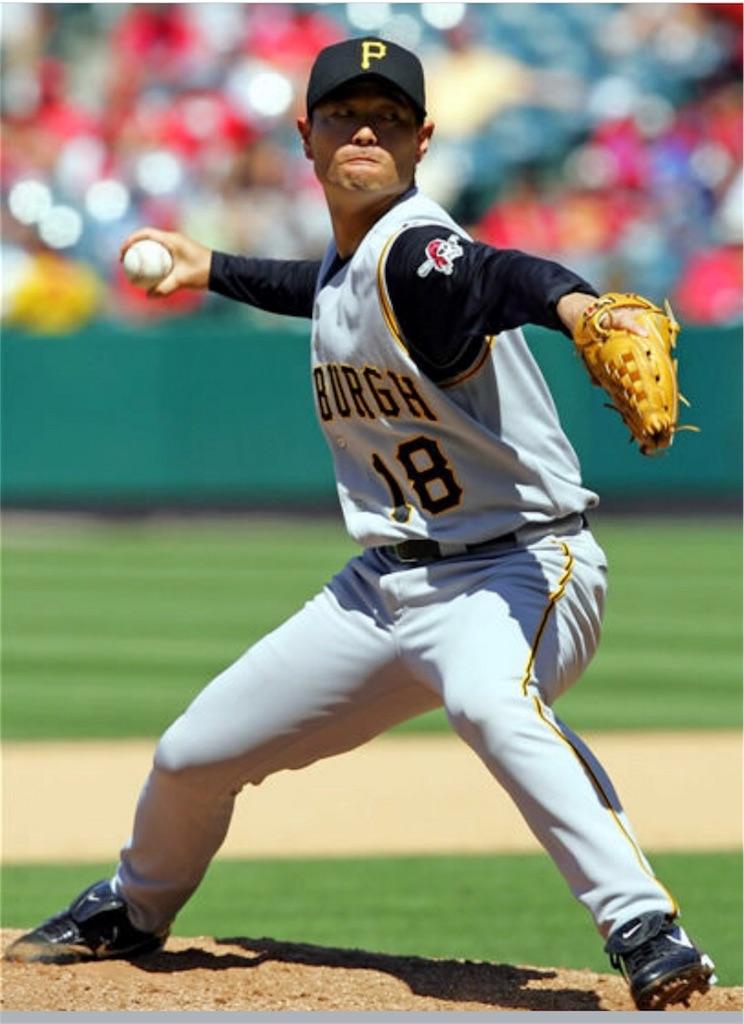 f:id:sports-baseball:20171130154836j:image