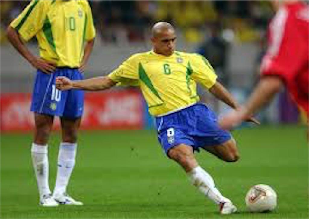 f:id:sports-football:20171118100042j:image