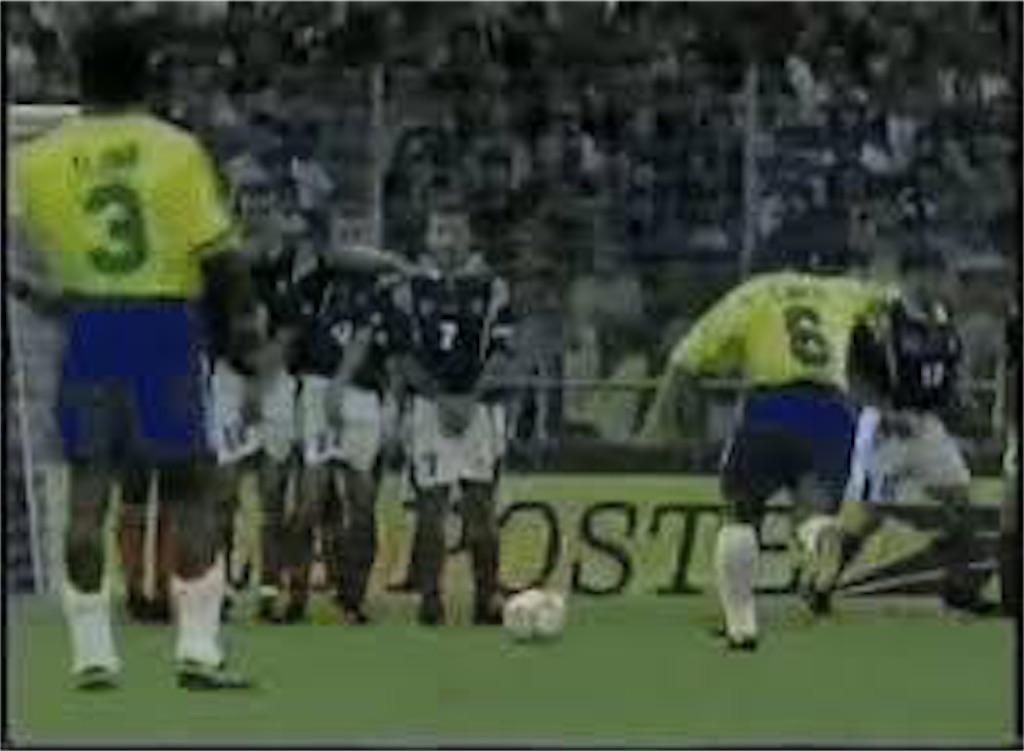 f:id:sports-football:20171118100133j:image
