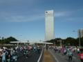 千葉マリンマラソン2011